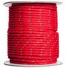 Relags Seil touw 3mm rood